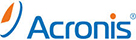 Computer Next è partner Acronis (Backup e disaster recovery)