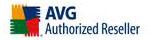 Computer Next è partner AVG (Sicurezza e antivirus)