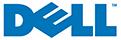 Computer Next è partner Dell (Sistemi server)