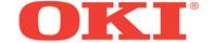 Computer Next è partner Oki (Sistemi di stampa)