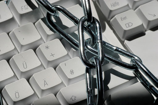 firewall-protezione